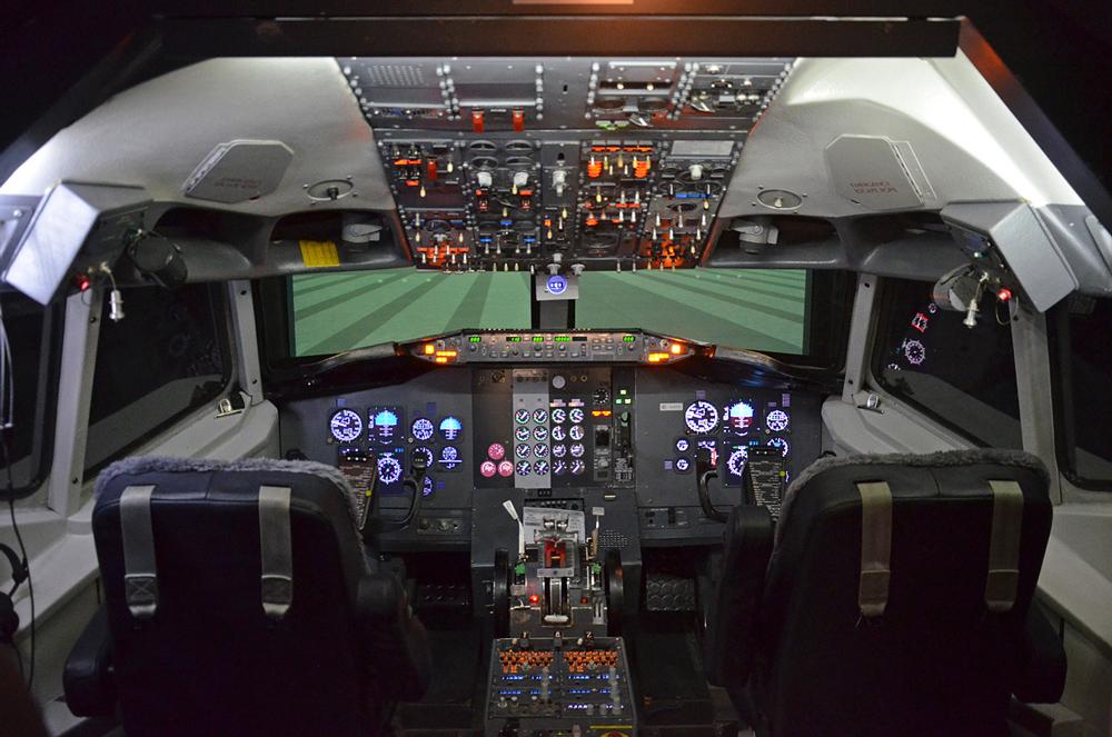 ffh-simulator-737-01