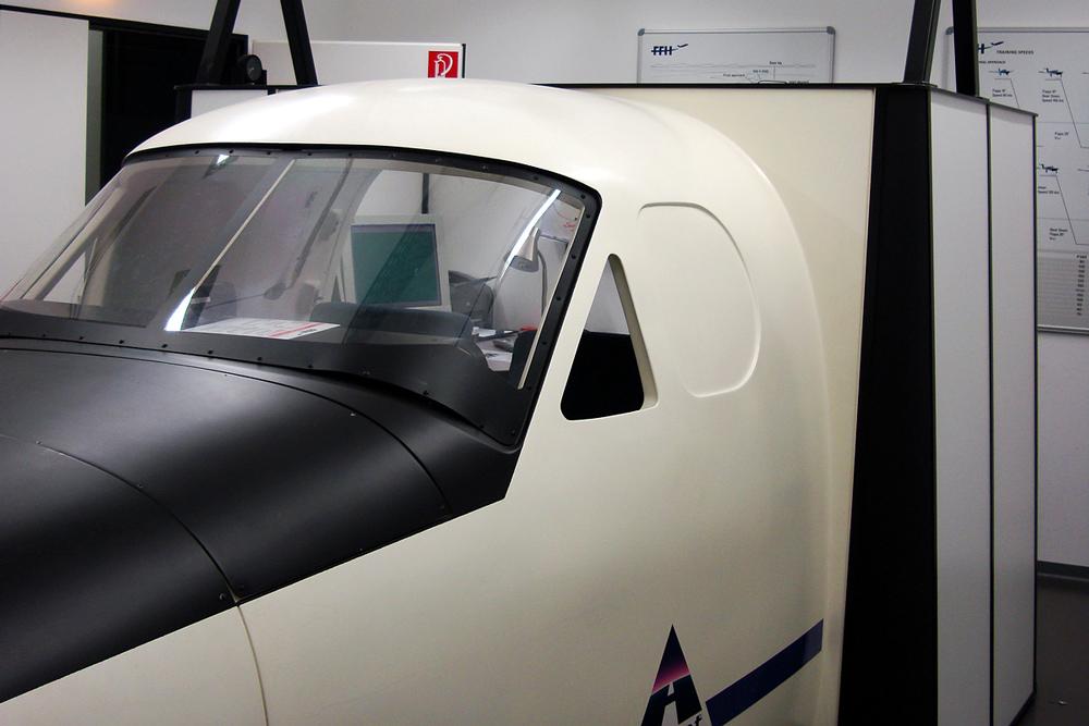 ffh-simulator-pa44-01