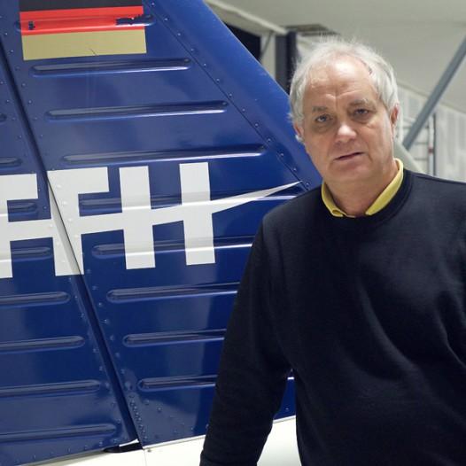 ffh-team-goehnert