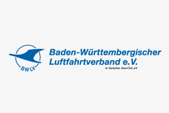 logo-bwlv