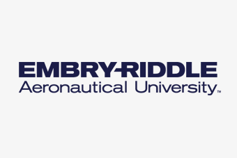logo-embry-riddle