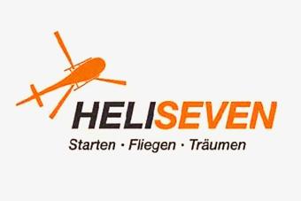 logo-heliseven