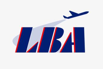 logo-lba