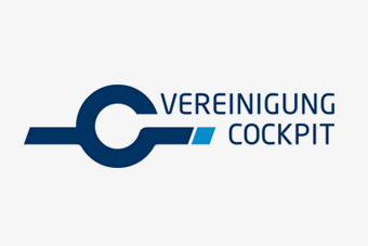 logo-vereinigung-cockpit