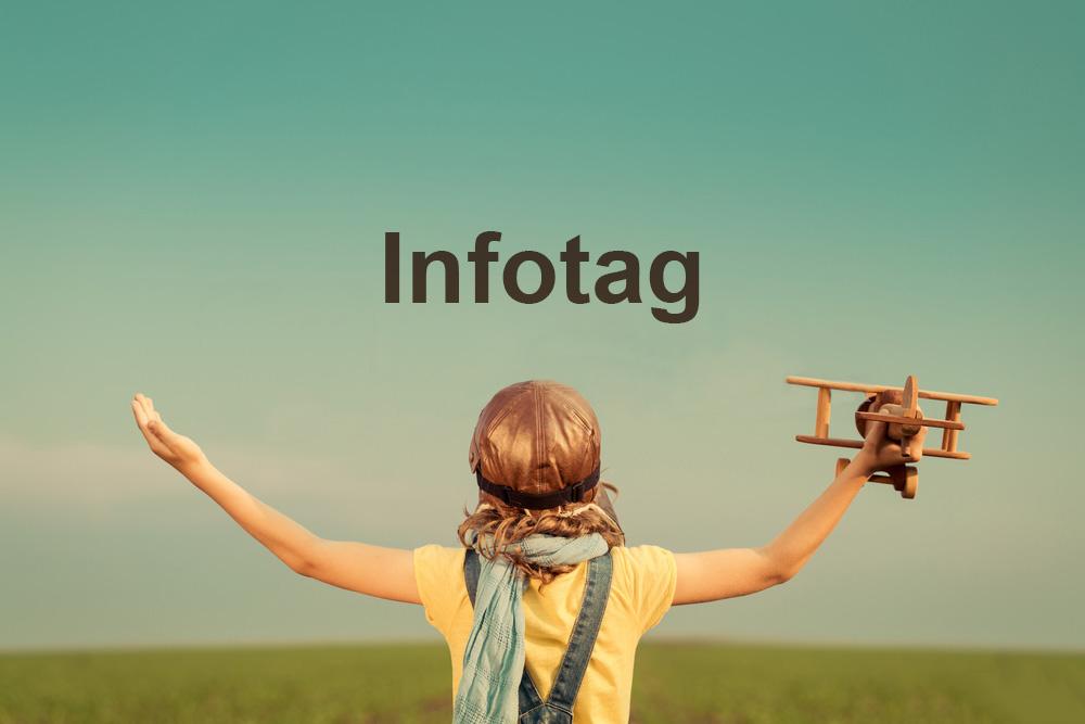 FFH-Infotag in Stuttgart