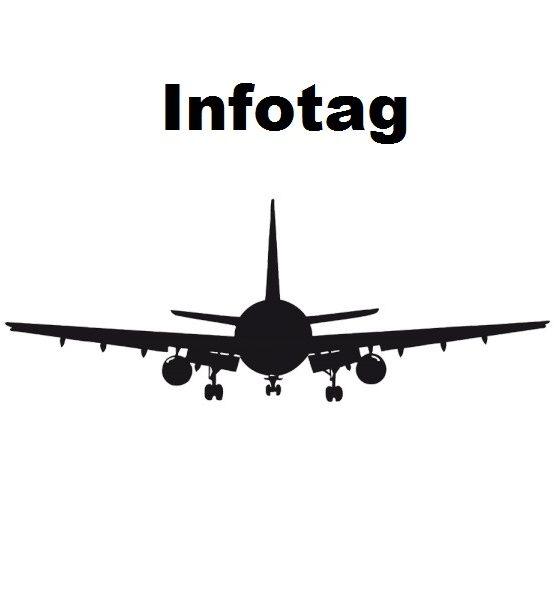FFH-Infotag in Augsburg